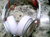 MONSTER Headphones BEATS BY DRE MIXR